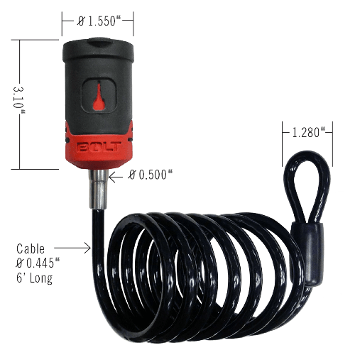 Cable_Lock_Dimensions.png