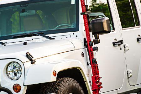 Jeep (6).jpg